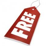 Pirmais bezmaksas