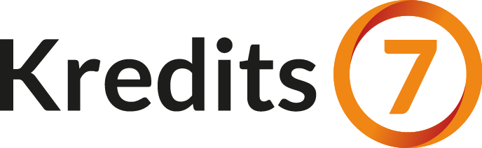 Kredīts 7
