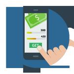 cred24-mobila-aplikacija-150x150