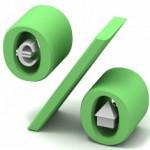 bezmaksas ātrie krediti 2013