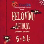 helovinu-akcija-cred24-2013