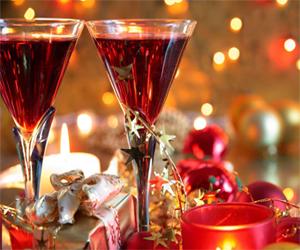 Gardākie-Ziemassvētku-dzērieni