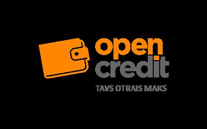 Opencredit_logo-new