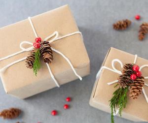 Oriģināli-dāvanu-iesaiņojumi