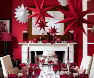 Svētku-dekori-Tavai-mājai