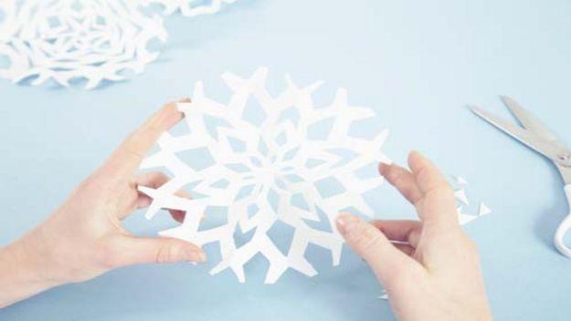 Top1-sniegparsla-cred24_lv