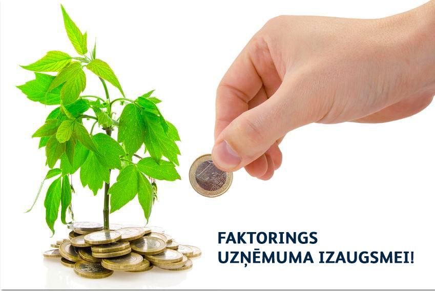 faktorings-visas-bankas-cred24