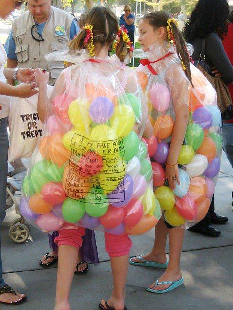 mais-ar-baloniem