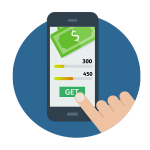 cred24-mobila-aplikacija