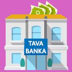 kredits-tava-banka-cred24