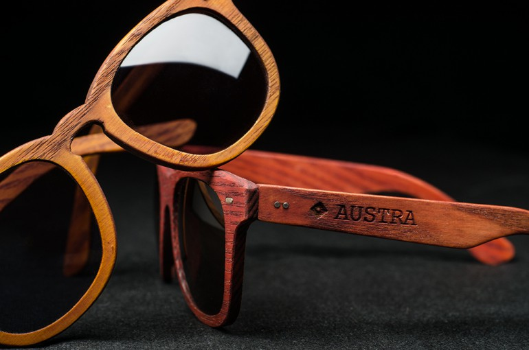 koka-brilles-austra_573292999