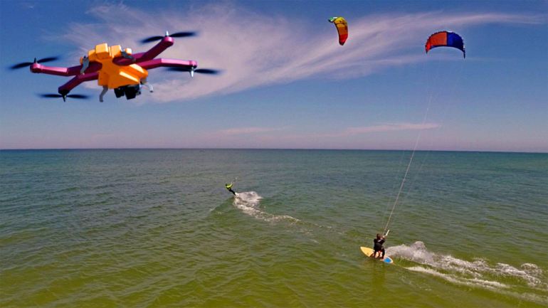 airdog-drons_3729148497