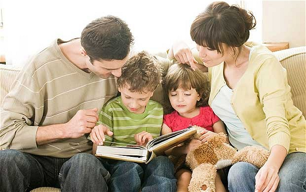 child-benefit_2107806b