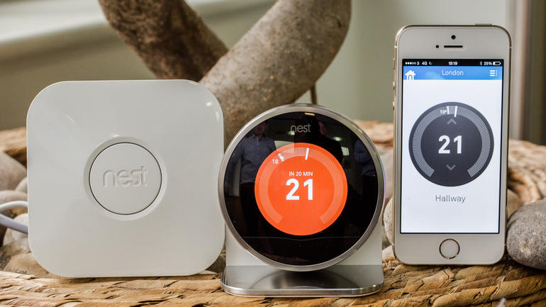 nest-thermostat-uk-2014-22