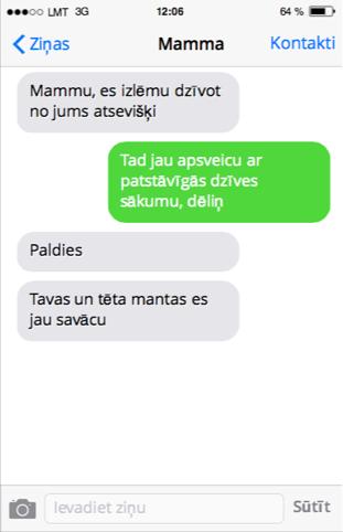sms_no_mammas