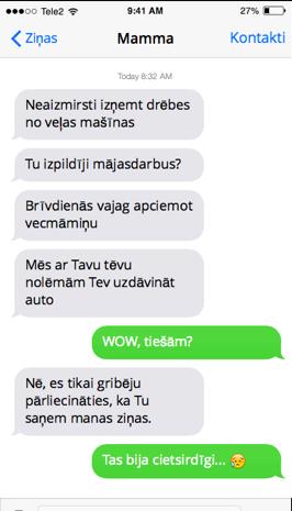 sms_no_mammas2