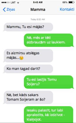 sms_no_mammas5