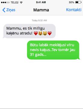 sms_no_mammas6
