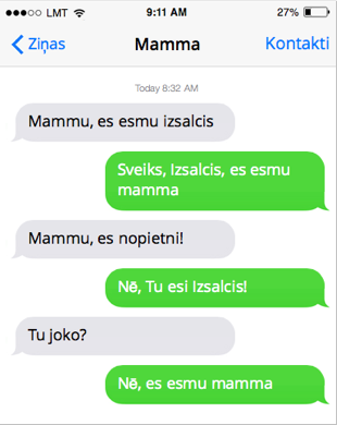 sms_no_mammas_10