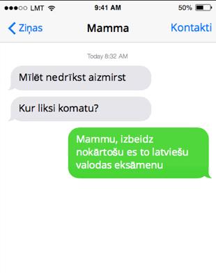 sms_no_mammas_7
