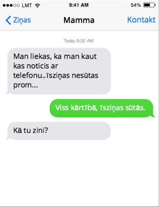 sms_no_mammas_8
