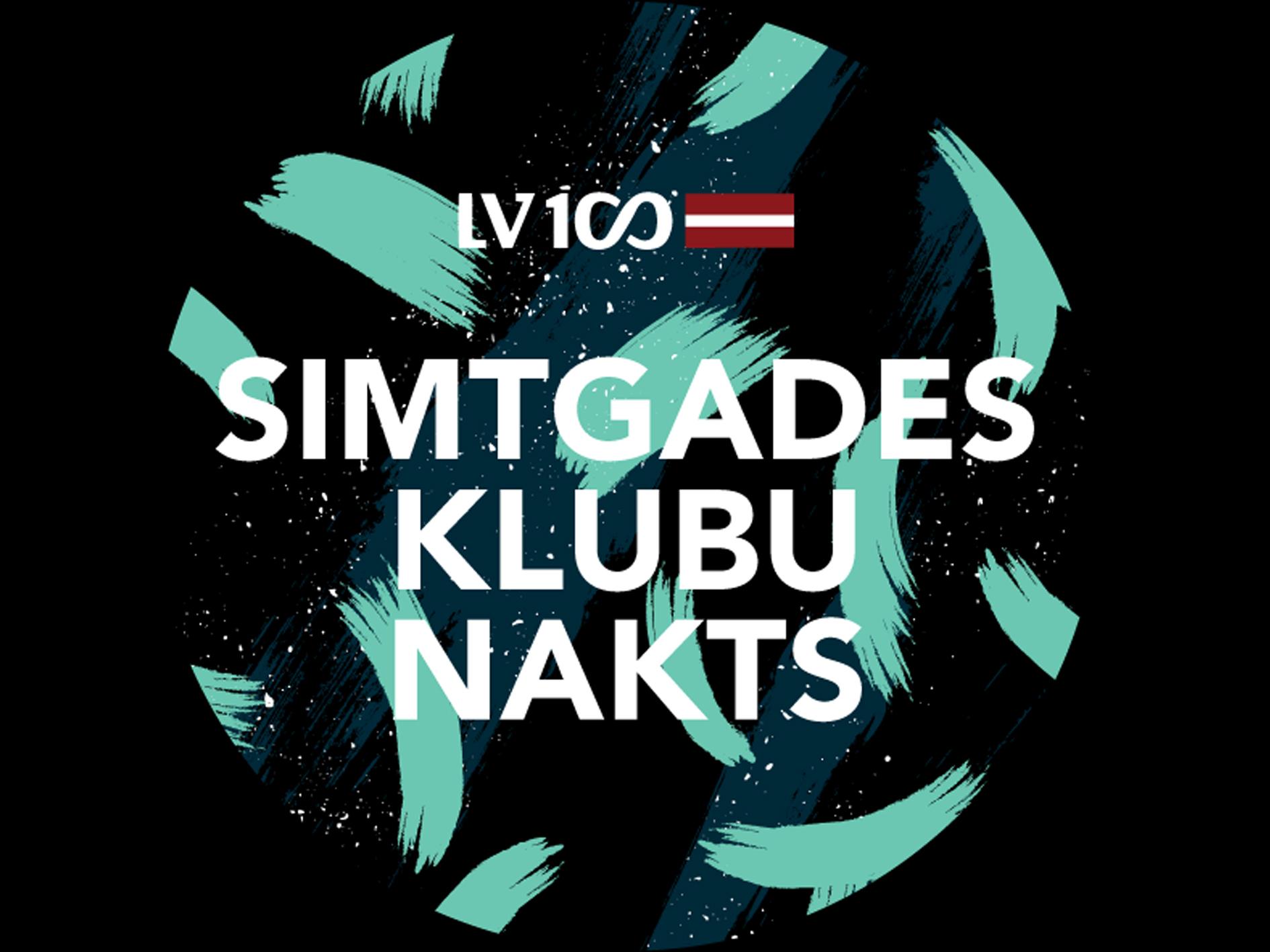 LV100_klubu_nakts
