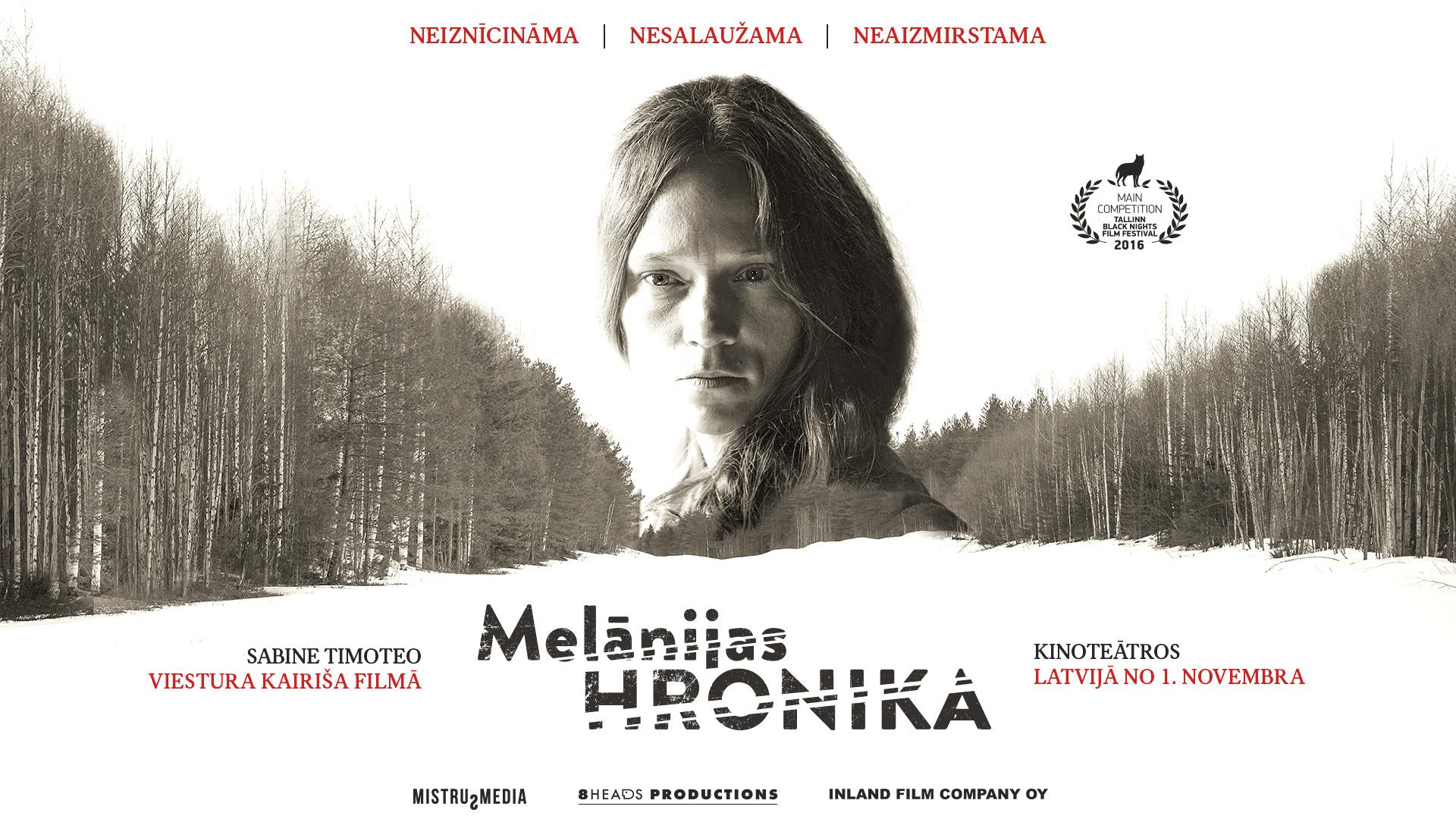 melanijas_hronika