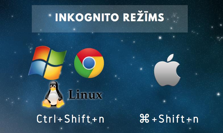 ingognito_rezims