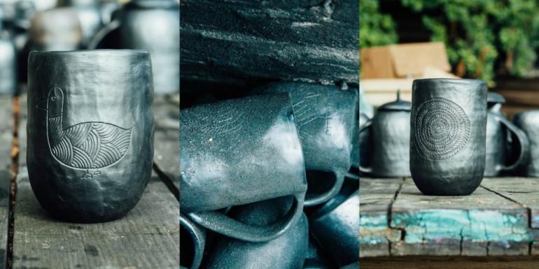 ozolins-pottery-mala-kruzes_3725014484