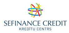 Sefinance Credit
