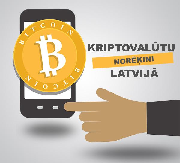 labākās iespējas platforma kriptovalūtu tirdzniecības stāvs