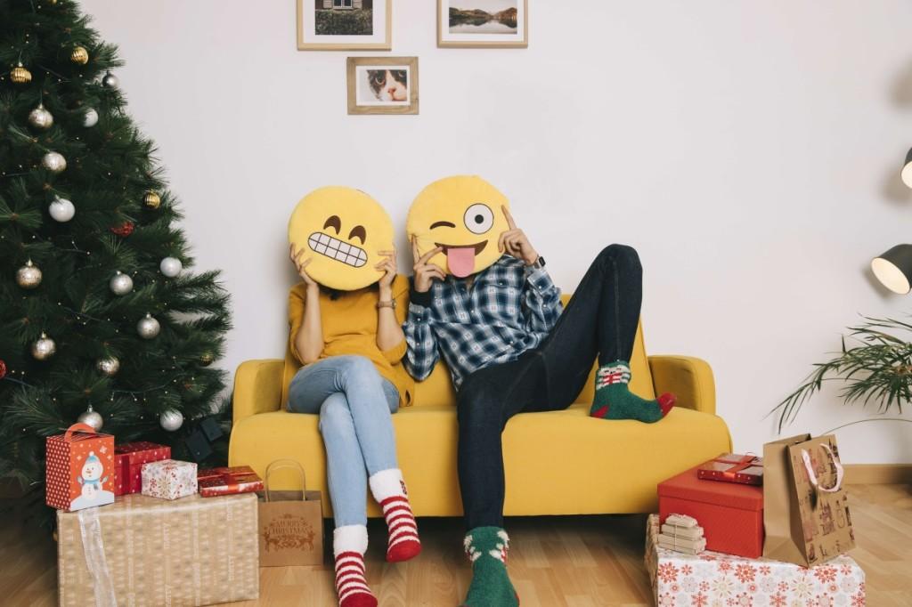 ziemassvetku_davanas