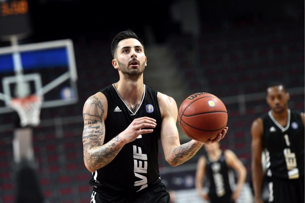 biletes_uz_basketbolu