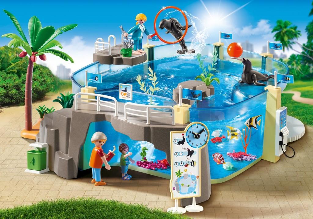 playmobil_akvarijs